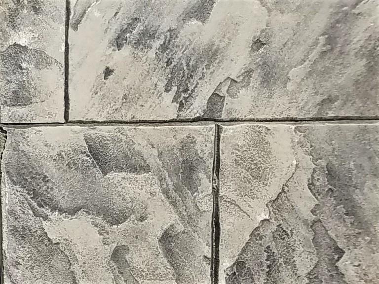 Stamped-Roman-Slate-Block-Grey-and-Black