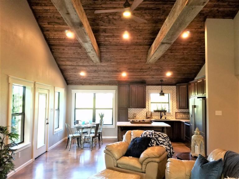 Custom Homes Image 26