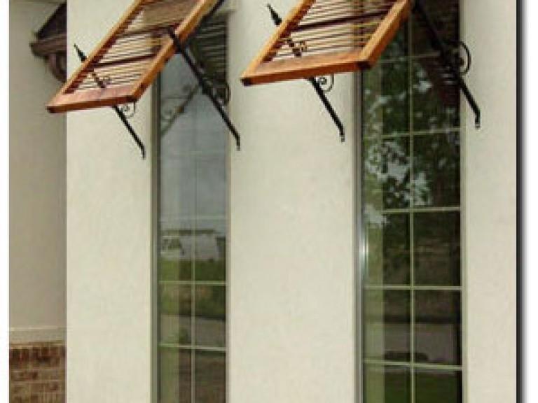 DI11-41sm-Iron-and-Cedar-Window--298x430
