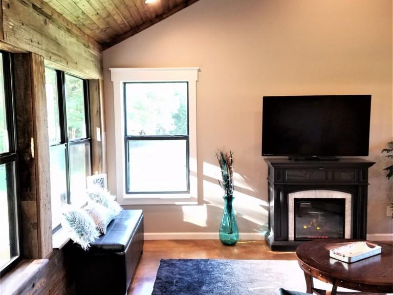 Custom Homes Image 32