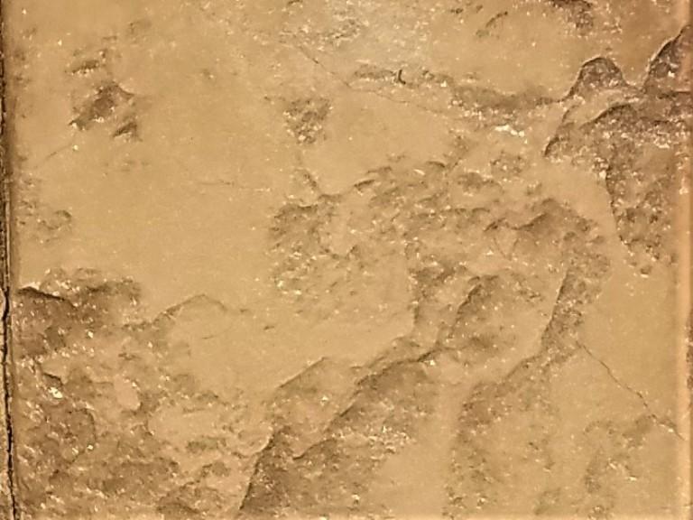 Stamped-Medium-Roman-Slate-Two-Tone