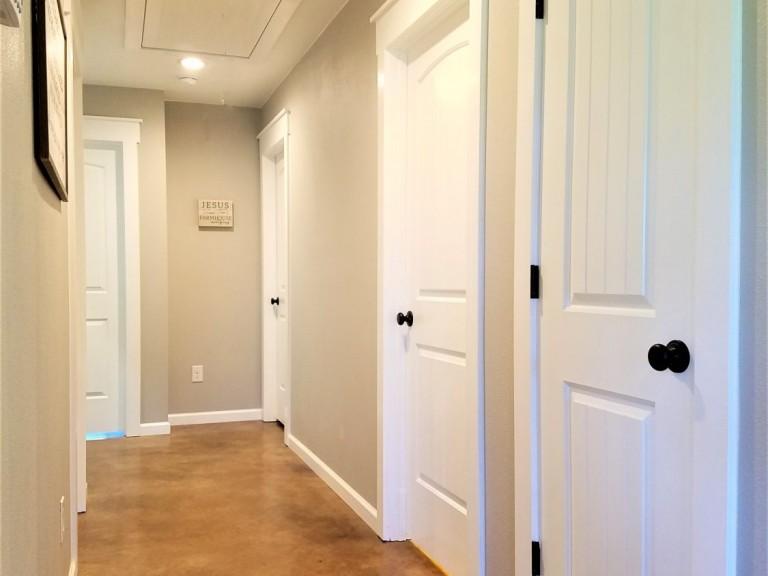 Custom Homes Image 24