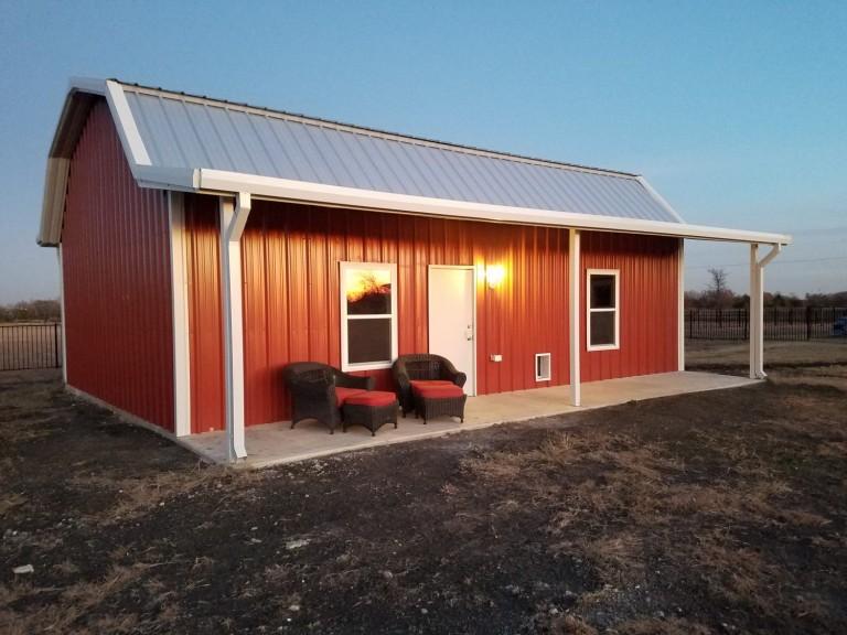 Custom Homes Image 19