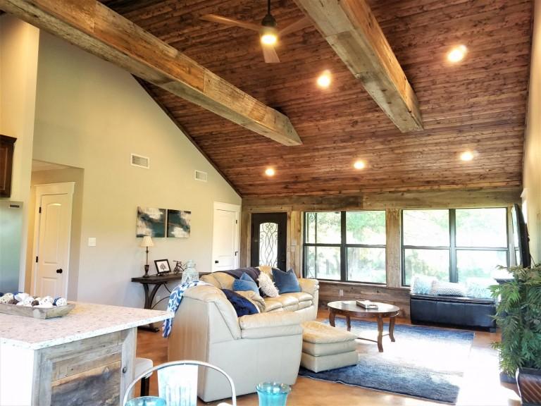 Custom Homes Image 27