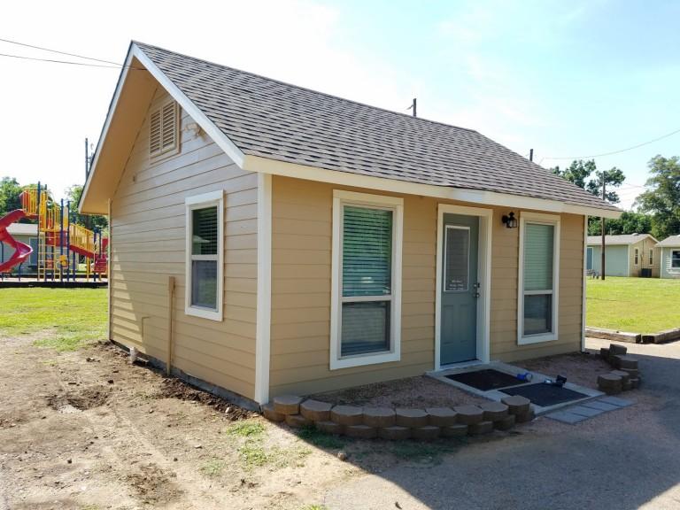 Custom Homes Image 13