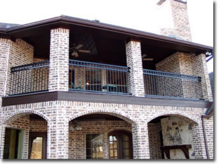 DI12-42sm-Iron-Decorative-Balcon