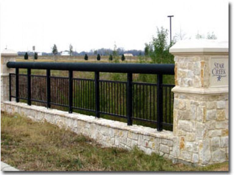 DI2-30sm-Bridge-Rails-Iron-and-1