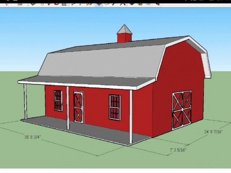 Custom Homes Image 36